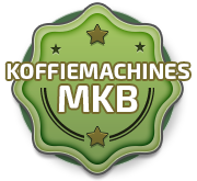 Koffiemachines MKB